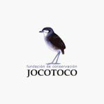 jocotoco.png