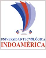 logo.indoamerica.png