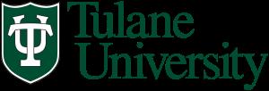 Tulane logo