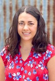 Zoe_Martínez